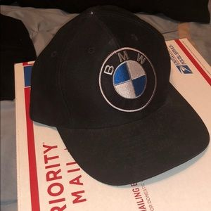 Other - 🚗🚗🚗Bmw Racing Snapback Hat🚗🚗🚗